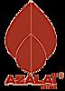 Azalai Hotels's Company logo