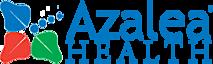Azalea Health's Company logo