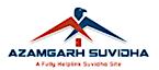 Azamgarhsuvidha's Company logo