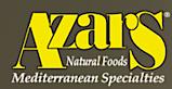 Azar'S's Company logo
