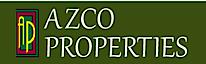 AZCO Properties's Company logo