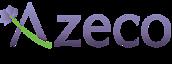 Azeco Cosmeceuticals's Company logo