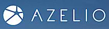 Azelio's Company logo