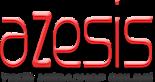 Azesis's Company logo