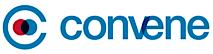 Azeus Convene's Company logo