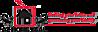 Azhomeseal Logo
