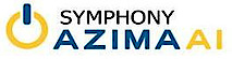 AzimaAI's Company logo