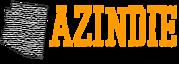 Azindie's Company logo