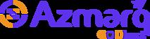 Azmarq's Company logo