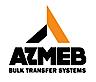 Azmeb's Company logo