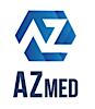 AZmed's Company logo