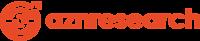 AZN Research's Company logo