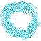 Aznog Logo