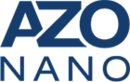 Azonano's Company logo