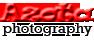 Azota Photography's Company logo
