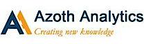 Azoth Analytics 's Company logo