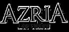 Dwilawyer Syracuse Ny's Company logo