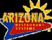 AZRSI's Company logo