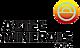 Aztec Minerals  Logo