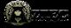 Allied Renta Car's Competitor - Aztec Rent-a-car logo