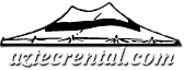 Aztec Rental Centre's Company logo