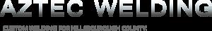 Aztecweldingstpetersburg's Company logo