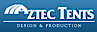 Michiana Tool Rental's Competitor - Aztec Tents logo