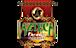 Loqui's Competitor - Azteca Paradise Restaurant logo