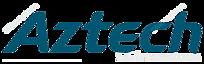 Aztech Global's Company logo