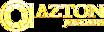 Serialex's Competitor - Azton Jewelers logo