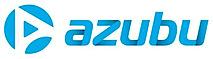 Azubu's Company logo