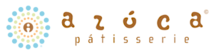 Azuca Patisserie's Company logo