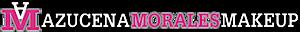 Azucena Morales Makeup's Company logo
