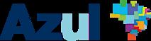 Azul Brazilian Airlines's Company logo