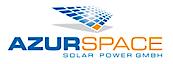 Azur Space's Company logo