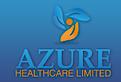 Azure Healthcare's Company logo