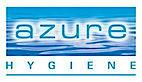 Azure Hygiene's Company logo