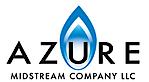 Azuremidstream's Company logo