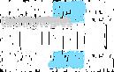 Azuriel Technologies's Company logo