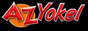 AZYokel's Company logo