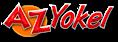 AZYokel
