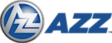 AZZ's Company logo