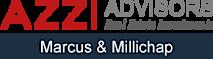 Azzigroup's Company logo