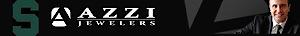 Azzi Jewelers's Company logo