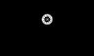 Altezzoso's Company logo