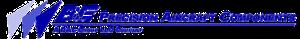 B & E Group, LLC's Company logo