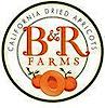 B & R Farms's Company logo