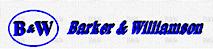 B & W's Company logo