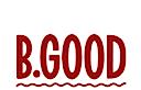 B.GOOD's Company logo