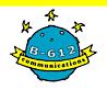 B-612 Communications's Company logo